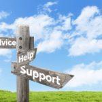 大手介護事業の採用担当者が語る派遣介護士のメリット、デメリット
