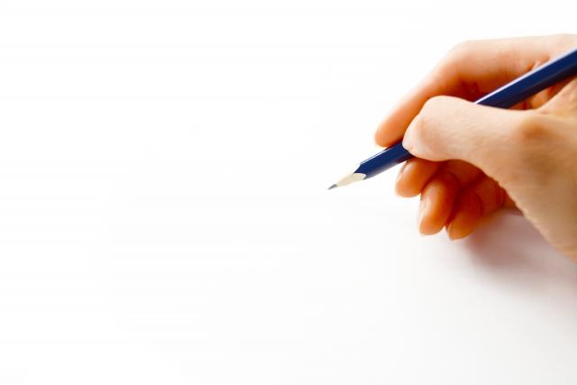 ケアマネジャーのためのモニタリングの書き方の5つのコツ