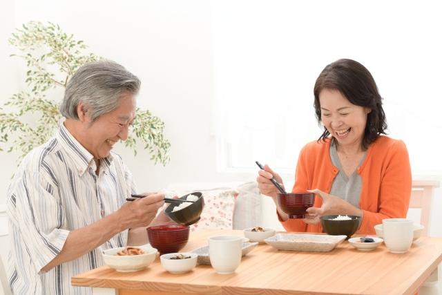 治療食対応の配食サービスおすすめ3選