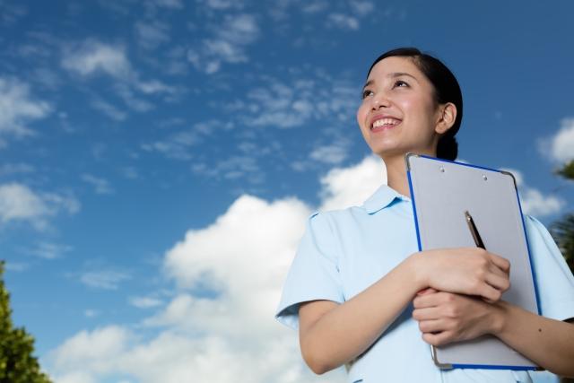 看護師が起業するのに必要なこと
